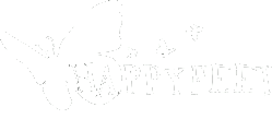 happyfeet logo